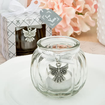 New Baptism Favors