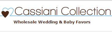 Cassiani Collections