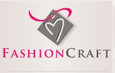 Fashioncraft