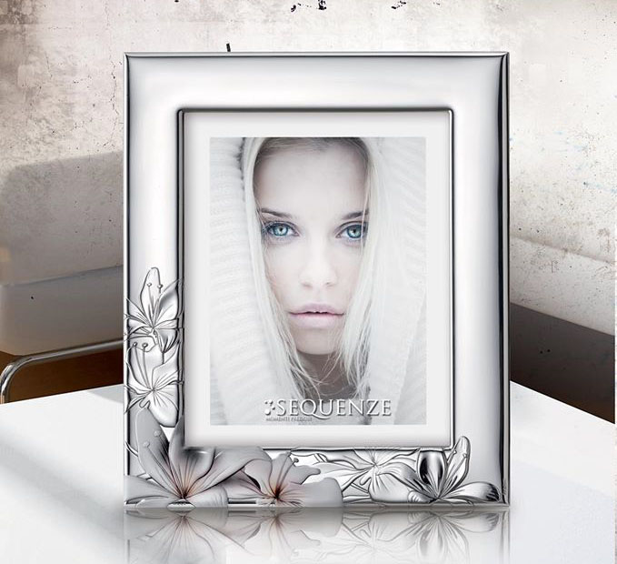 Photo Frames Made in Italy
