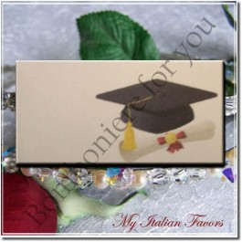 Graduation Graduation Favors Tags