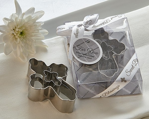 a73001 sweet blessings cross cookie cutters