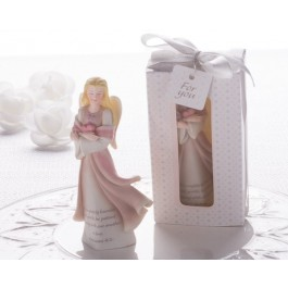 "A41011 ""Be…In Love"" Angel Figurine Keepsake"