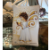 First Holy Communion Boy Favor Bomboniere Made in Italy