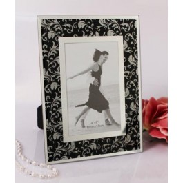 "RB1219 ""Photo Elegance"" Photo Frame"