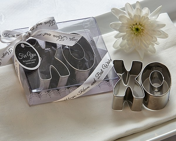 a73005 xo best wishes cookie cutter set