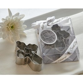 "A73001 ""Sweet Blessings"" Cross Cookie Cutters"
