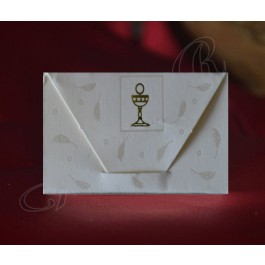 EN170 NEW!!!First Communion Envelope